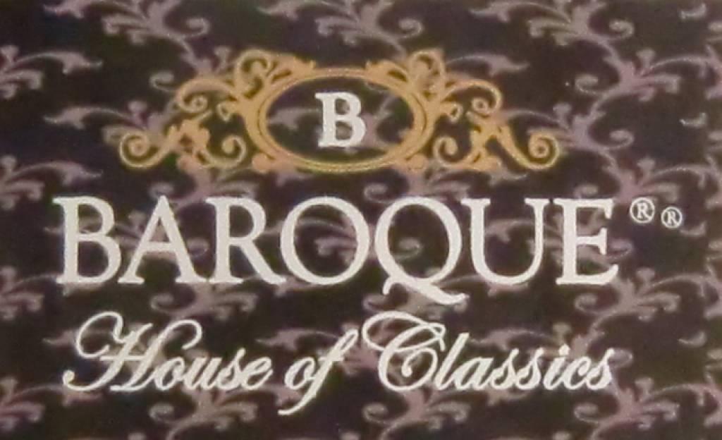 house classics: