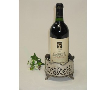 Baroque House of Classics Bottlestand