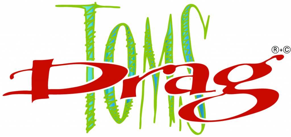 Toms Drag - DecoVista - decoración de interiores