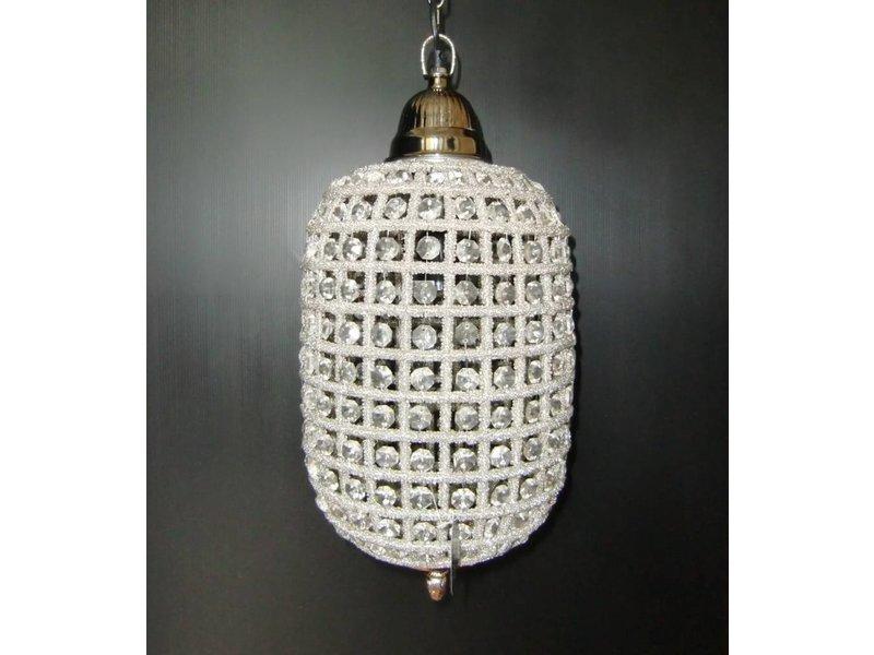 Hanglamp Meerdere Lampen : Baroque house of classics hanglamp ananas barokstijl decovista