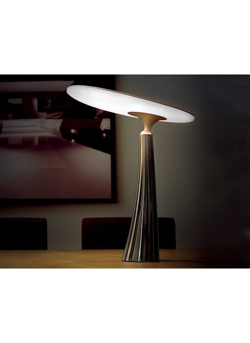 Superior QisDesign Coral Reef Table Lamp