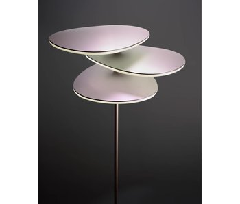 QisDesign Coral Reef - floor lamp