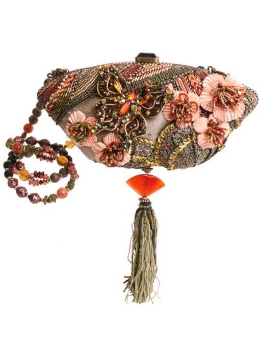 Mary Frances Cherry Blossom - Minibag - Tasche