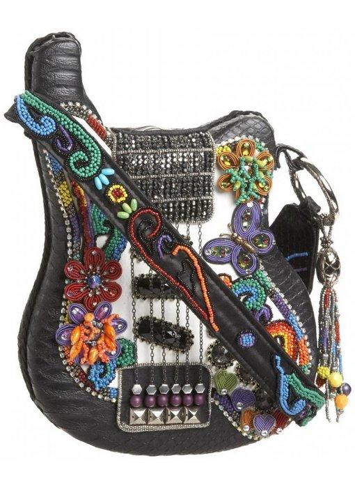 Mary Frances Good Vibes - Minibag - Tasche