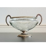 Baroque House of Classics Bowl with handles