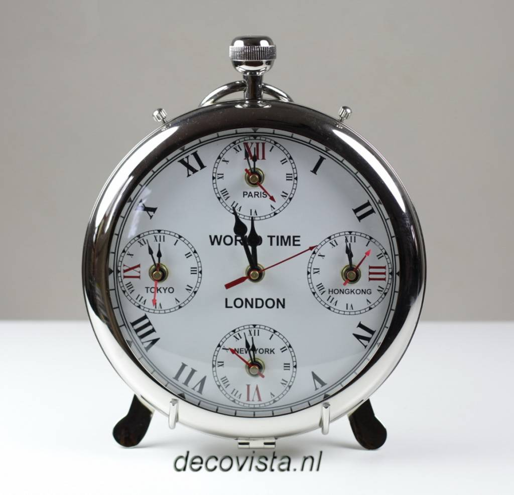 stock antique depositphotos table clocks watches photo smuki