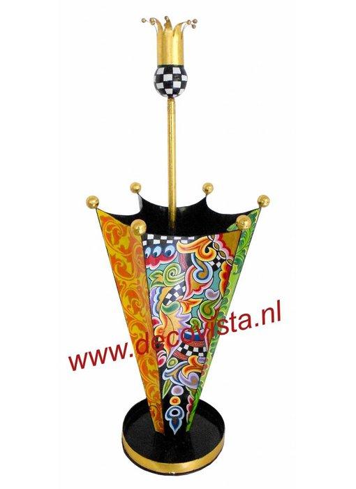 Toms Drag Umbrella stand