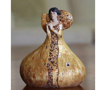 Mouseion Klimt - Adele Bloch Bauer (1907)