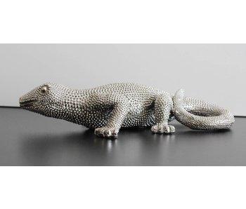 Casablanca Gecko