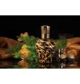 Ashleigh & Burwood Jungle King -L- Fragrance Lamp + FREE lighter