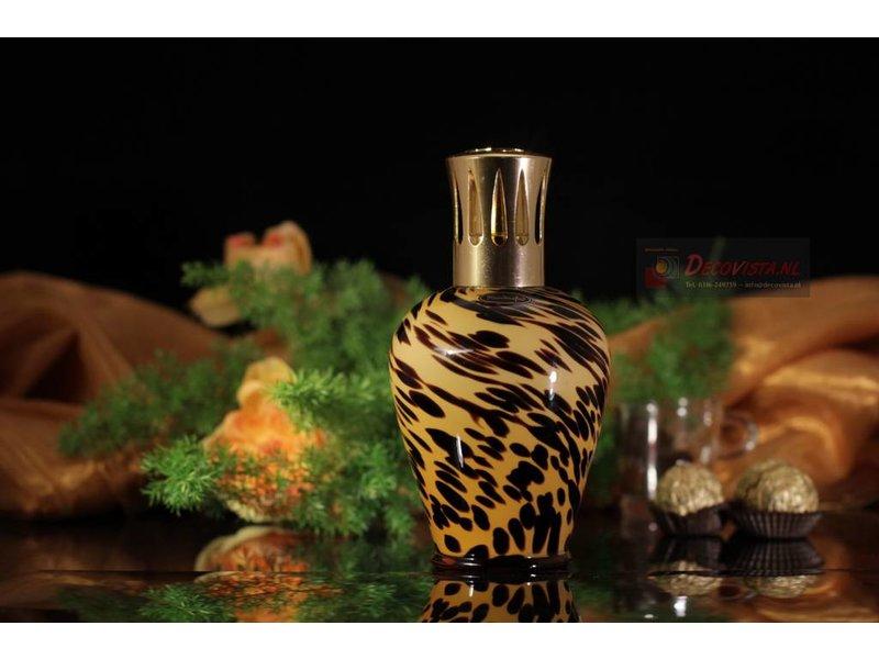 Ashleigh & Burwood Frangrance lamp Jungle King -L- Fragrance Lamp