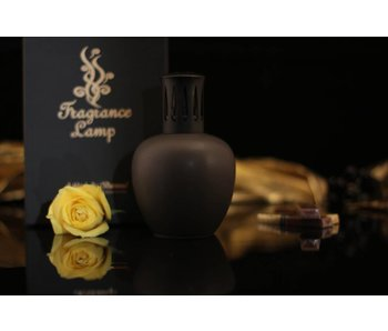 Ashleigh & Burwood Fragrance Lamp Dark Night - L