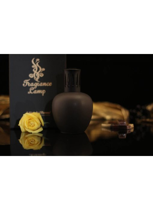 Ashleigh & Burwood Dark Night - L - Duftlamp
