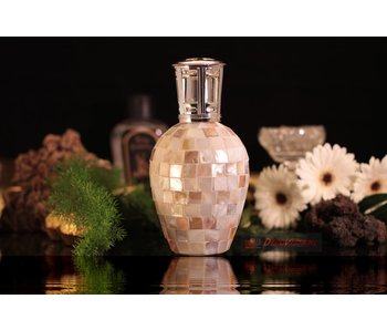Ashleigh & Burwood Fragrance Lamp  Ocean King - L
