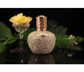 Ashleigh & Burwood Geurlamp Treasure Chest - L by Ashleigh & Burwood