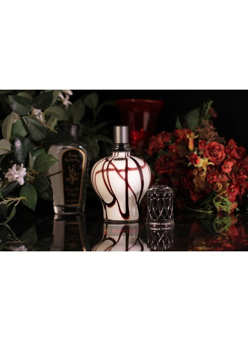 Ashleigh & Burwood Fragrance Lamp Tentacles - L