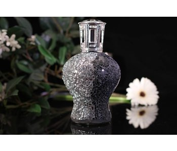 Ashleigh & Burwood Fragrance Lamp Dressed to kill - L
