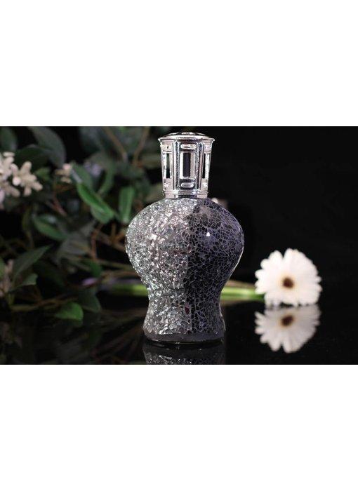 Ashleigh & Burwood Fragrance Lamp Dressed to kill - L