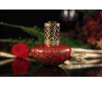 Ashleigh & Burwood Imperial Treasure - L - Fragrance Lamp + FREE lighter