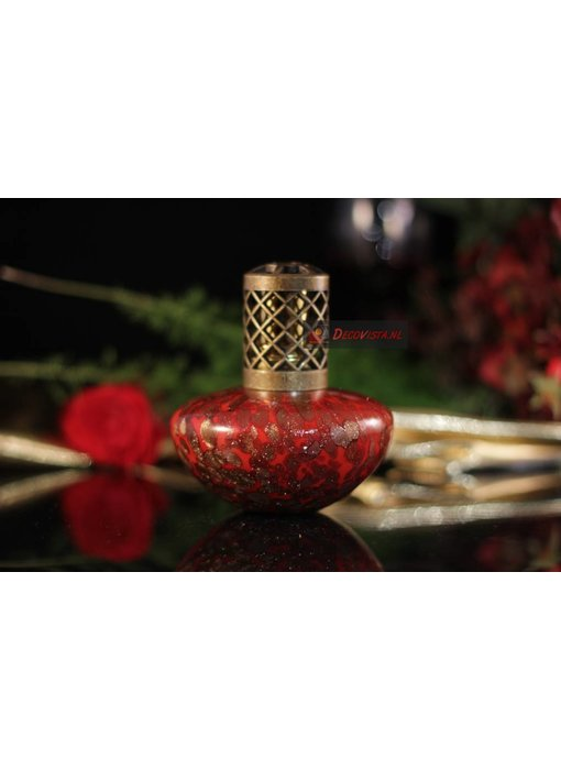 Ashleigh & Burwood Imperial Treasure - L - Fragrance Lamp + FREE lighter