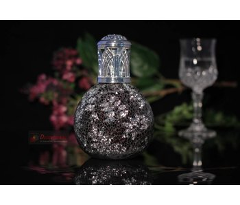 Ashleigh & Burwood Forbidden Planet - L- Fragrance Lamp + FREE lighter