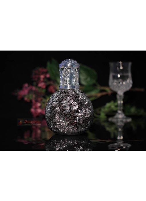 Ashleigh & Burwood Forbidden Planet - L- Fragrance Lamp + FREE lighter