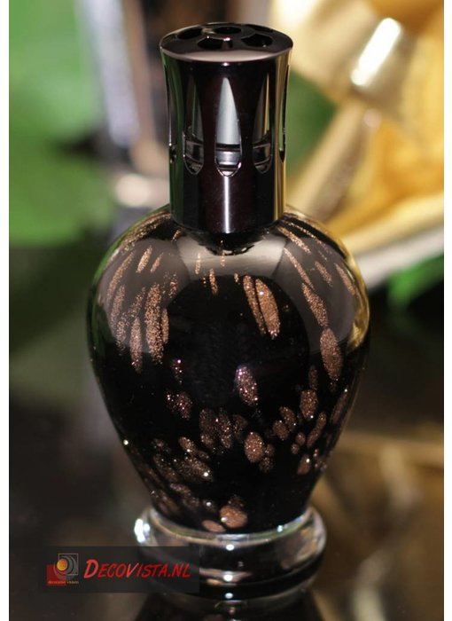 Ashleigh & Burwood Noir Oir, Fragrance Lamp - S