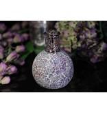 Ashleigh & Burwood Fairy Ball Fragrance Lamp - S