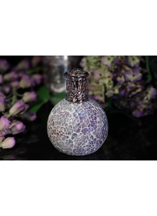 Ashleigh & Burwood Geurlamp Fairy Ball - S by Ashleigh & Burwood