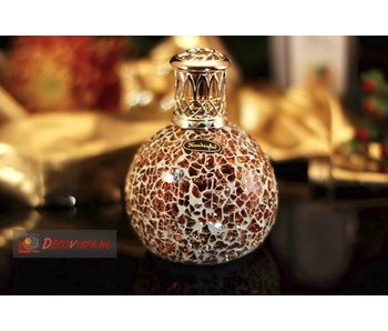 Ashleigh & Burwood Golden Sunset, Fragrance Lamp - S