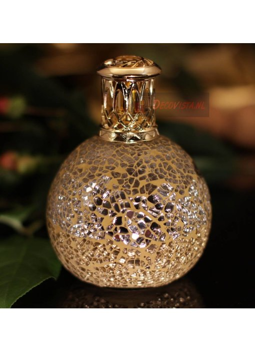 Ashleigh & Burwood Little Treasure, Fragrance Lamp - S