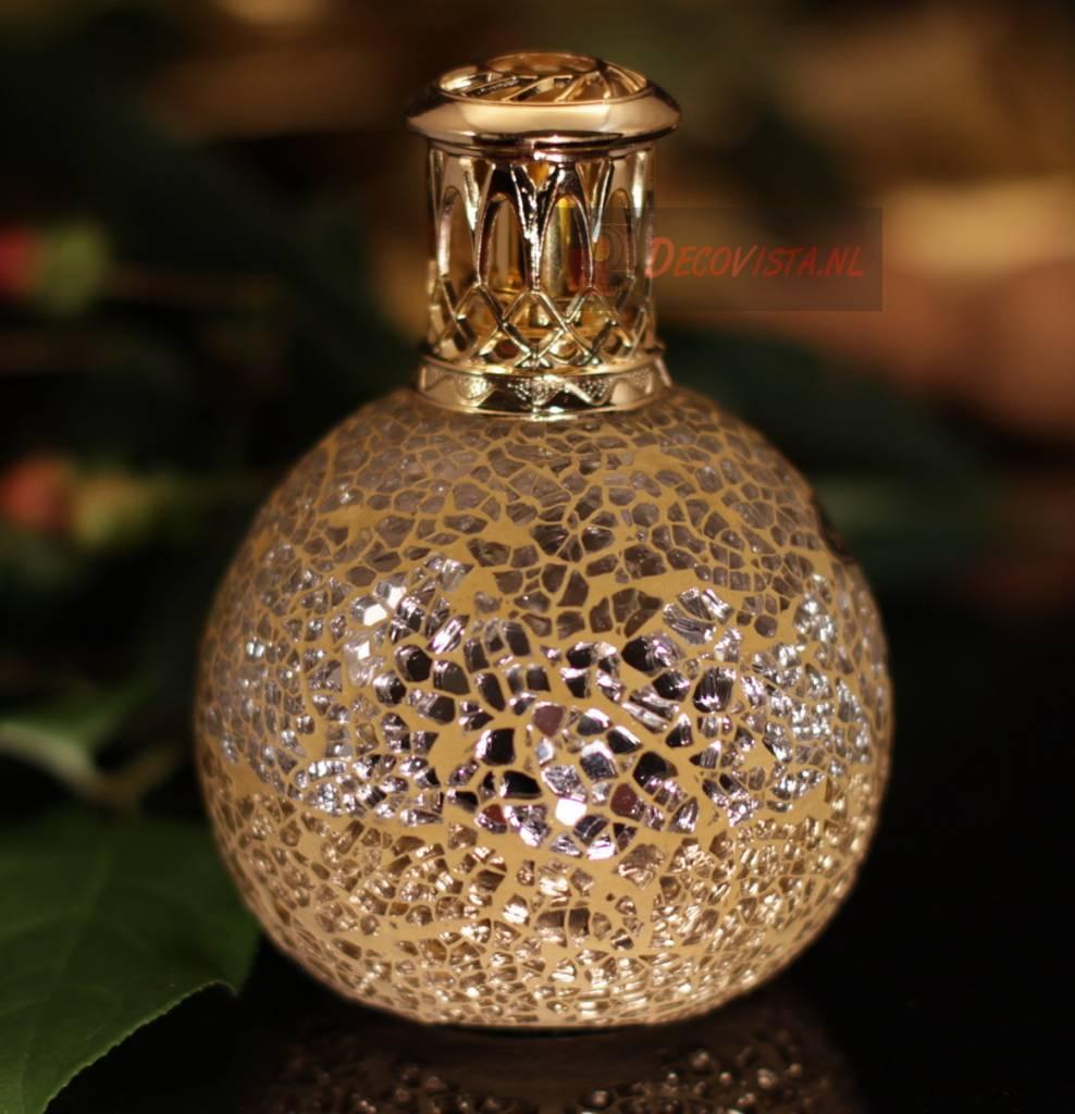 Little Treasure Fragrance Lamp S Decovista Colorful