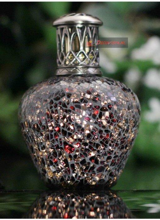 Ashleigh & Burwood Geurlamp African Queen - S