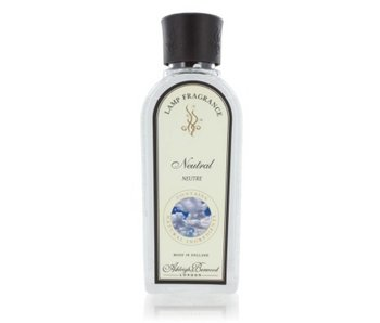 Ashleigh & Burwood Neutral geurolie - 500 ml