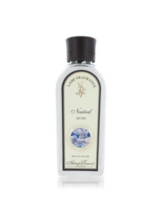 Ashleigh & Burwood Neutral fragrance oil 250 ml