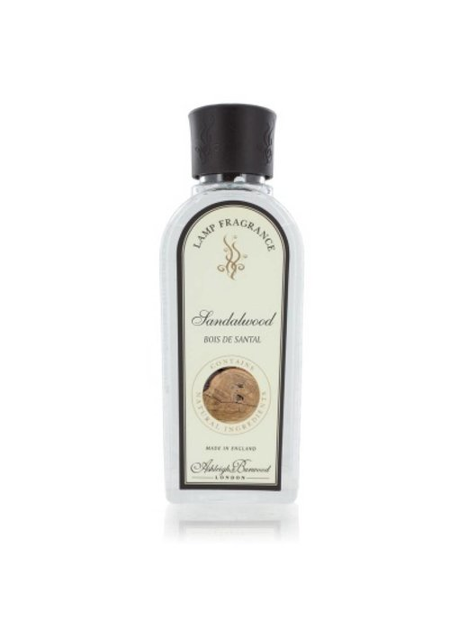 Ashleigh & Burwood Sandelwood - 500 ml