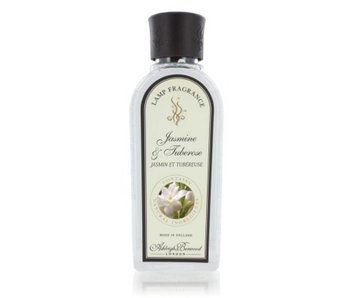 Ashleigh & Burwood Jasmine & Tuberose- 500 ml