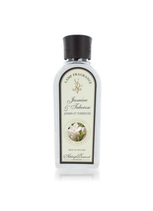 Ashleigh & Burwood Jasmine & Tuberose - 500 ml