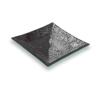 Ashleigh & Burwood Mosaik plate Eclipse -M-