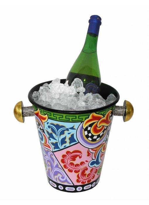 Toms Drag Wine cooler, champagne cooler