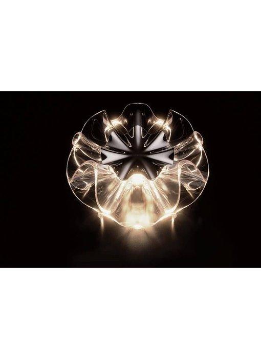 QisDesign Flamenca dimbare LED tafellamp -  HELDER