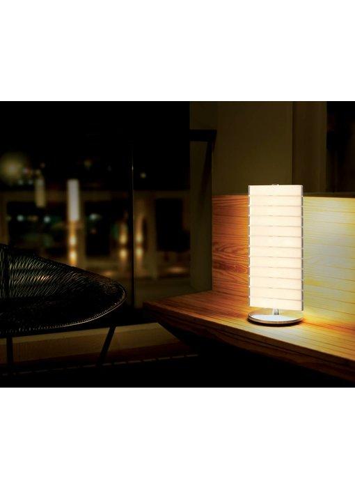 QisDesign Piano LED table light