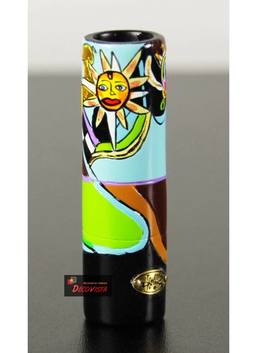 Toms Drag Vase Love Miniatur