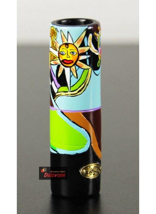 Toms Drag Vase Love - miniature