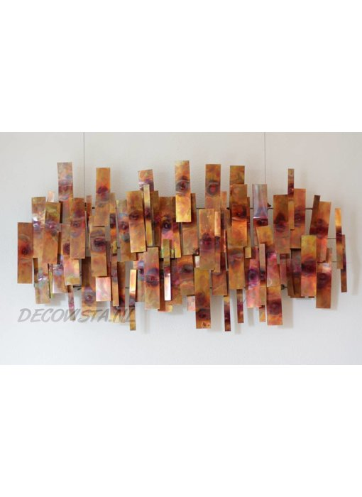 C. Jeré Indulgence - Copper