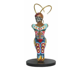 Toms Drag Steenbok  sterrenbeeld
