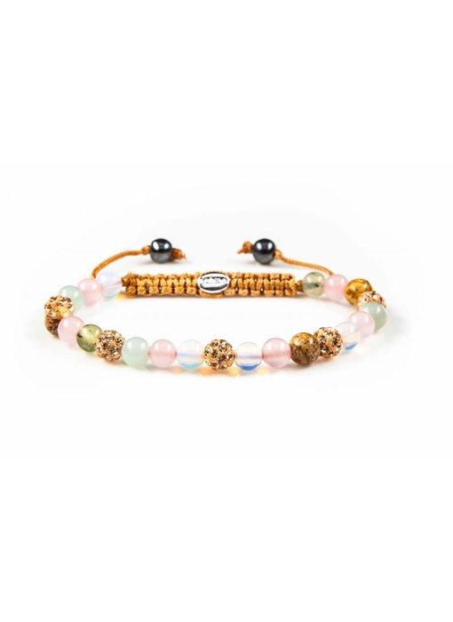 Karma Bracelet Tropicana XS