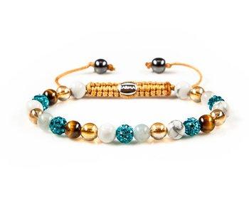 Karma Bracelet Celebration XS