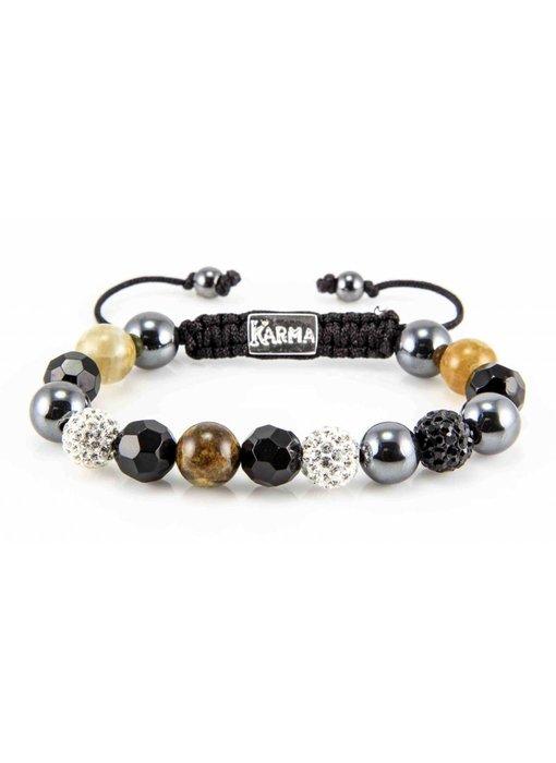 Karma Bracelet Little Italy Classic