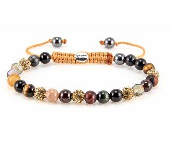 Karma Bracelet Spiral XS San Pedro